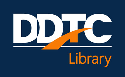 DDTC Library