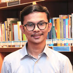 Fahmi Hanshori