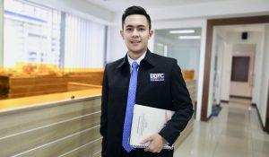 Tax Compliance Assurance