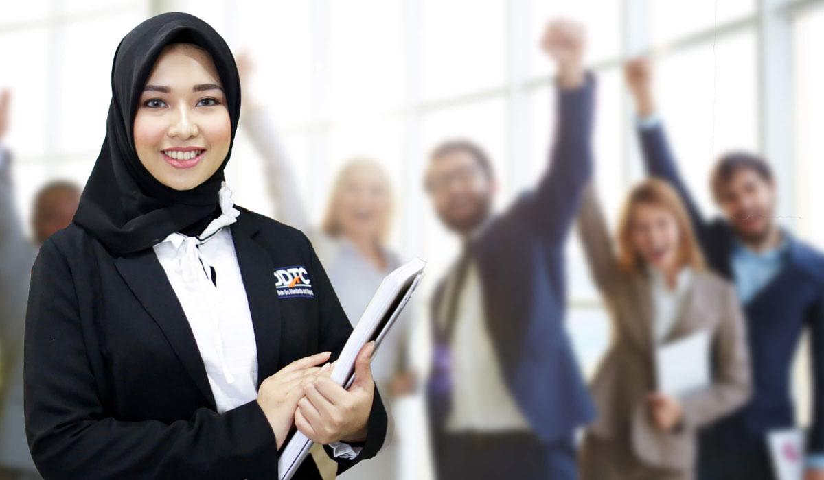 Employment Taxation Services