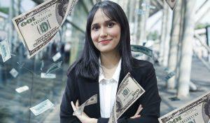 HNWI and Expatriate Taxes
