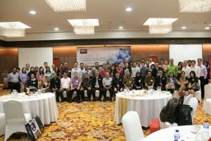 Exclusive Seminar : New Regime in Transfer Pricing Documentation Requirements in Indonesia