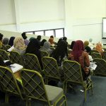 CSR - General Lecture: Taxation Outlook in 2014
