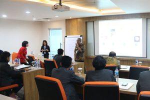 CSR - JENTERA General Lecture: Tax Law