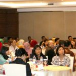 CSR - Tax Amnesty Simulation and FAQ (Yogyakarta)
