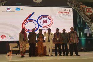 Darussalam - Menyambut Era Keterbukaan Informasi Keuangan untuk Tujuan Pajak Tahun 2018