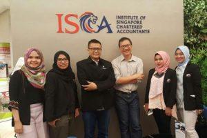 DDTC ISCA