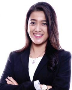 Anisa Nurpratiwi