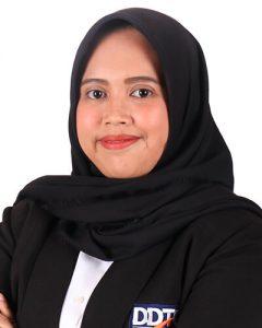 Atick Nurmawati