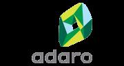 client-adaro