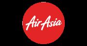 client-airasia