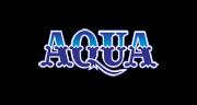 client-aqua