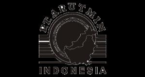 Arutmin Indonesia