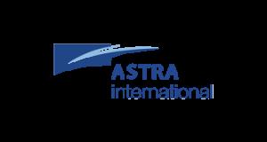 Astra Internasional