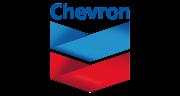 client-chevron