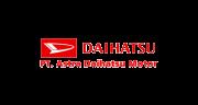 client-daihatsu