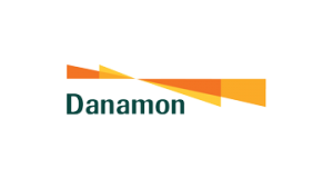 Bank Danamon Indonesia