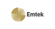 client-emtek