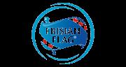 client-frisianflag