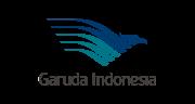 client-garudaindonesia