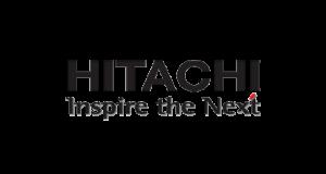Hitachi Asia