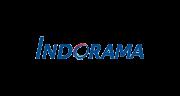 client-indorama-1