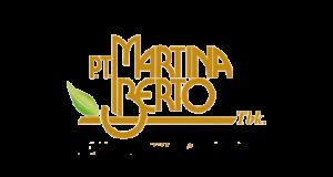 Martina Berto