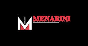 Menarini Indria