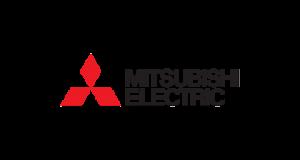 Mitshubisi Electric