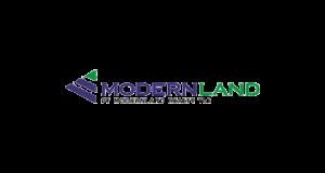 Modernland Realty