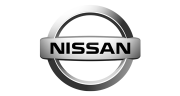 client-nissan