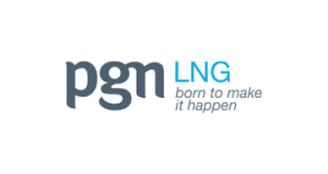 PGN LNG