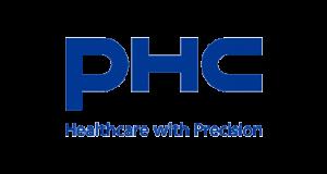 Panasonic Healthcare Indonesia