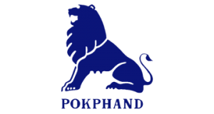 Charoen Pokphand