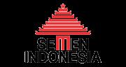 Semen Indonesia