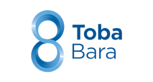 Toba Bara Group