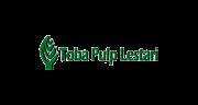 client-tobapulp