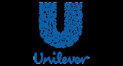 client-unilever-1