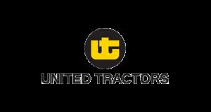 United Tractors