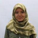 Delia Putri Rahmawati