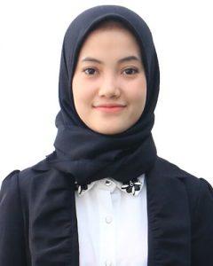 Fatima Tria Anjani