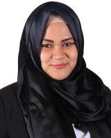 Rika Aryani