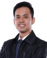 M. Putrawal Utama