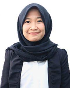 Shelvi Dian Prastiwi