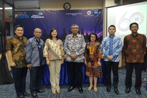 Seminar Taxation on Digital Economy IAI