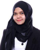 Wulan Clara Kartini