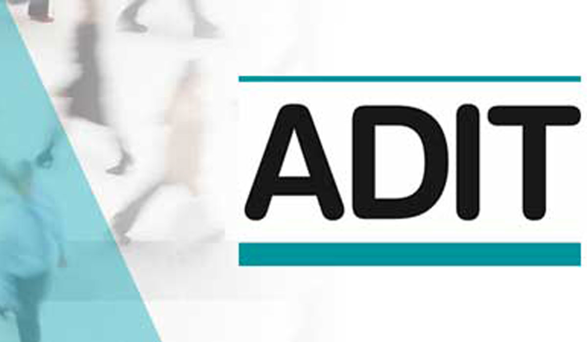ADIT Course