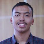 Mohammad Dimas Pamungkas Kusumo Putra