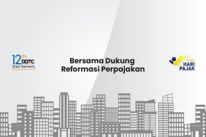Hari Pajak 2019 (Desktop)
