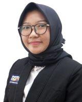Firdha Nurul Isdiana